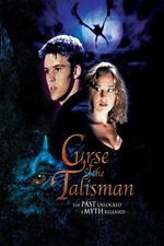 Curse of the Talisman