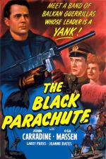The Black Parachute