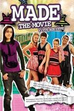 Made... The Movie