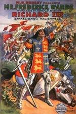 The Life and Death of King Richard III