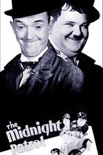 The Midnight Patrol