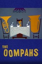 The Oompahs