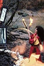 Selva. A Portrait of Parvaneh Navaï