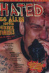GG Allin & The Murder Junkies: Hated