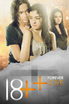 Nonton 18++ forever love Full Movie ( 2012)