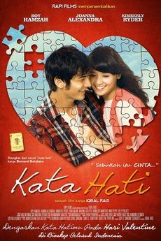 Kata Hati (2013)