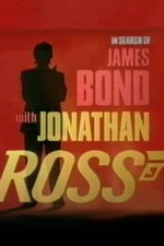 In Search of James Bond with Jonathan Ross