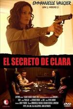 Clara's Deadly Secret