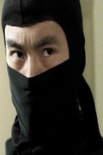 A Ninja Pays Half My Rent