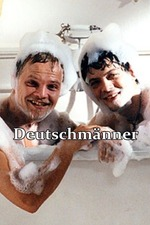 Deutschmänner