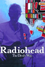Radiohead : The Devil's Way