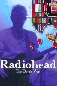 Radiohead : The Devil's Way