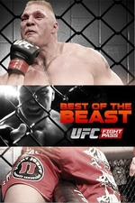 Brock Lesnar: Best of the Beast