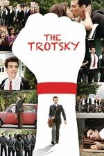 The Trotsky