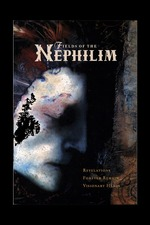 Fields of the Nephilim: Revelations + Forever Remain + Visionary Heads