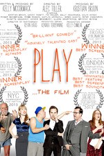 Play the Film