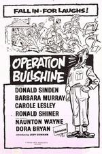 Operation Bullshine