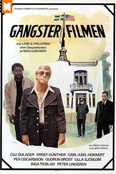 Gangsterfilmen