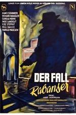 The Rabanser Case