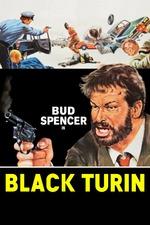 Black Turin