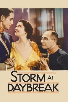 188069-storm-at-daybreak-0-230-0-345-cro
