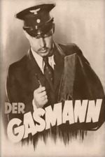 Der Gasmann