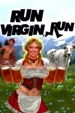 Run, Virgin, Run