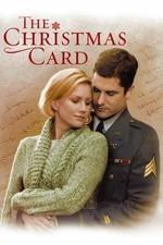 The Christmas Card