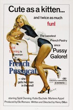 Loves of a French Pussycat