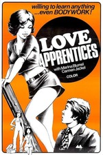 Love Apprentices