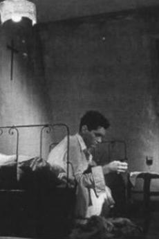 Dead Horizons (1951)