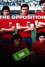 The Opposition