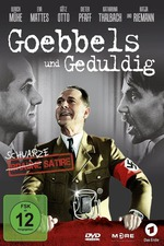Goebbels und Geduldig