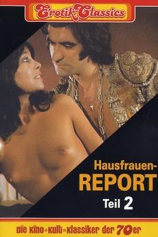 hausfrauen report free