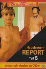Hausfrauen-Report 5
