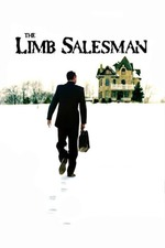The Limb Salesman