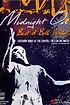 Midnight Oil Goat Island Triple J Concert
