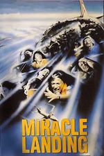 Miracle Landing