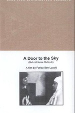 A Door to the Sky