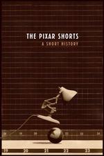 The Pixar Shorts: A Short History