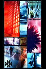 Alien Workshop - Photosynthesis