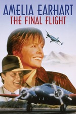 Amelia Earhart: The Final Flight