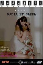 Nadia and Sarra