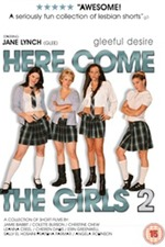 Here Come the Girls 2