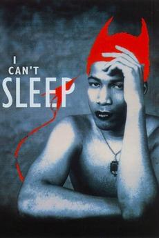 I Can't Sleep (1994)