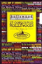 It Conquered Hollywood! The Story of American International Pictures