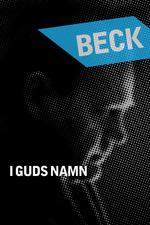 Beck 24 - I Guds namn