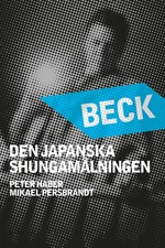 Beck 21 - The Japanese Painting