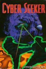 Cyber Seeker