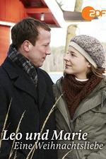 Leo und Marie – Eine Weihnachtsliebe